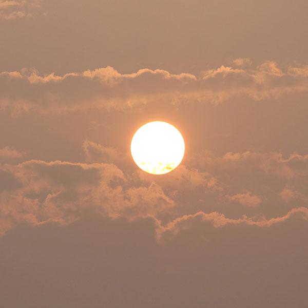 retraite solstice d'été